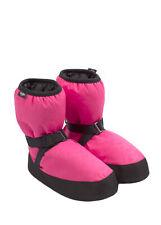 Boots pour l'échauffement GRISHKO M68 , fuschia en S  ou XL