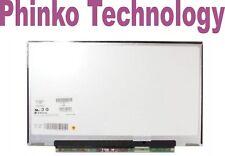 """13.3"""" Slim LED LCD Screen panels For Toshiba Satellite Z835 Z930 Z935"""