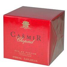 Chopard Casmir Eau de Parfum 100 ml Damen Parfum Neu + OVP