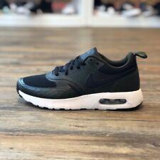 Details zu Nike Air Max 95 Se gs Kinder Jungen Schuhe Sneaker Schwarz 922173 004 Neu Gr. 40