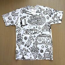 d7f73d605a3e7 Cotton Comme Des Garcons T-Shirts for Women for sale | eBay