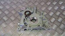 Range Rover Sport 2.7/3.0 TDV6 - Ölpumpe - LR076782