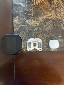 ecobee Ecobee4 Pro Programmable Thermostat