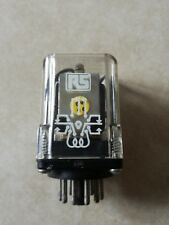 Relay 348813 RS 230VAC 3PCO 348-813