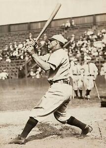 1910 Honus Wagner PHOTO Pittsburgh Pirates Baseball Team Star,World Series Champ