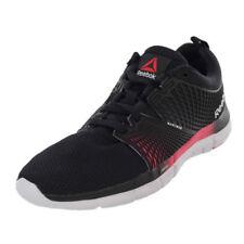 174b9bdc6b427c Reebok Athletic Shoes US Size 9 for Women