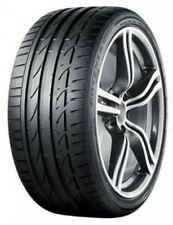 Neumáticos 245/50 R18 para coches