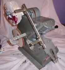 VINTAGE 3M MAGIC BOW TYER S-10 RIBBON TYING MACHINE