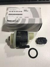 BMW FUEL FILTER HEATER 13328572519 GENUINE LLOYD CARLISLE