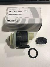 BMW FUEL FILTER HEATER 13328572519 GENUINE LLOYD CARLISLE