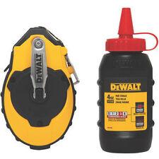 DEWALT Measuring & Layout Tools
