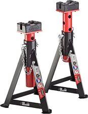 Vigor V2477 Paire de chandelles levage 3 T 295-505 mm