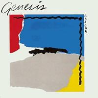"""Genesis - Abacab - Reissue (NEW 12"""" VINYL LP)"""
