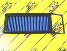 Filtre à air JR Alfa MiTo 1.3L JTDM 1/11-> 84cv TÜV