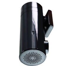 New listing Incomplete Ddpai Mini Wide Angle Dash Camera with 1080P Full Hd - Black