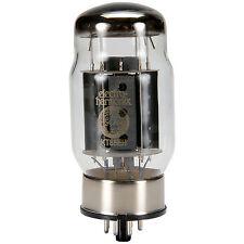 Electro-Harmonix KT88 EH Vacuum Tube