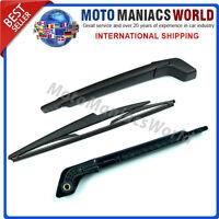 ---- VOLVO XC90 XC 90 2002-2009 --- Rear Window Wiper Arm & Blade BRAND NEW !!!