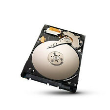 320 GB SATA Laptop 2.5 Hard Drive Disk HDD HP Elitebook 6930p 8510p 8530w 8730w