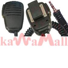 Mini Heavy Duty Speaker Mic HT1000 XTS5000 Jedi Nadap