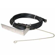 Digi-Code 5166 Radio Receiver Remote Antenna Mounting Kit DC5166-03
