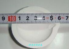 150 grams Quartz Silica Melting Crucible for Gold & Silver Brand New  100 dwt