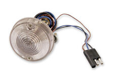NEW! 1967-1968 Ford Mustang FRONT Parking LIGHTS Left or Right side Sold Each