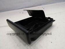 Subaru Impreza MK2 bugeye 00-07 ash tray ashtray coin tray