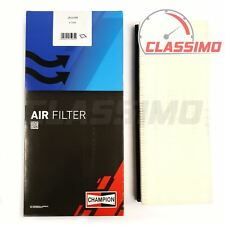 Champion Air Filter for JAGUAR X-TYPE - all petrol models - 2001 to 2009