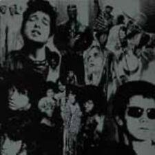Duran Duran Thank You (CD, Mar-1995, EMI) Rare Double Cd Bonus Tracks