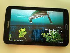 Samsung Galaxy Tab 3 SM-T217 (T Mobile )