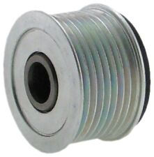 New Pulley F-00M-991-252 535009910 05183490AA    7920-2186