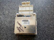 Beko WME7267W washing machine motor module