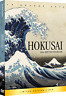 Hokusai Dal British Museum DVD KOCH MEDIA