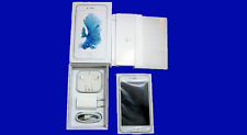 """Apple® iPhone 6plus 64Go Model A1524 écran 5,5"""" 👍 Garantie Reconditionné Neuf"""