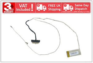 ASUS X551 X551CA X551M X551A X551C F551 Cable LCD 14005-01070100 DD0XJCLC000