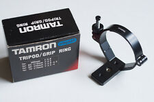 TAMRON Tripod Mount TRIPOD/GRIP RING - for adaptall Tamron SP 300/5.6 and others