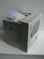 Minolta Magicolor 2300DL Colour Laser Printer