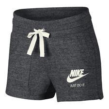 Hie9wd2y Nike Pour Vêtements Ebay Sport De Femmeachetez Sur n0wN8OXPk
