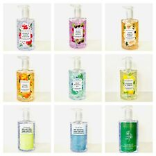 BATH AND BODY WORKS  PUMP 7.6 fl oz / 225 ml
