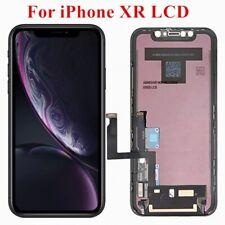 Iphone XR 10R LCD Screen Replacement OEM Original Refurbed UK STOCK