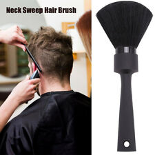 Salon Barber Neck Face Duster Soft Brush Hairdressing Hair Cutting Tools