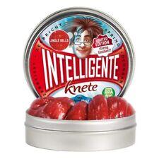 (16,24 euros por cada 100 g) inteligente pasta Jingle Bells therapieknete