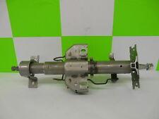 Kia Magentis/Optima II MG/EG 05-10 Lenksäule höhen- und tiefenverstellbar