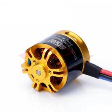 Motore Brushless DYS 2212/11 1000KV Per Quadricottero Esacottero