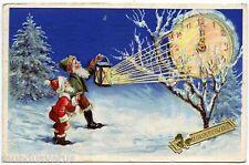 NOËL. LUTINS. GNOMES. CHRISTMAS. PIXIES