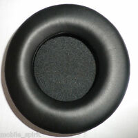 1 Pair Replacement Ear Cushions For AKG K240 K240S MKII K260 K270 K280 Headphone