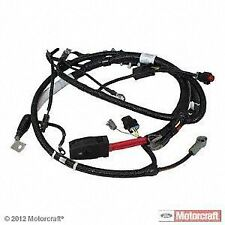 Motorcraft WC95752 Battery Cable Positive