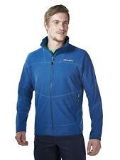 Berghaus Waterproof Spectrum Micro 2.0 Mens Outdoor Fleece Jacket Available in D
