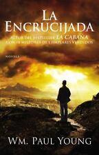 La Encrucijada: Donde Confluyen El Amor y El Abandono-ExLibrary