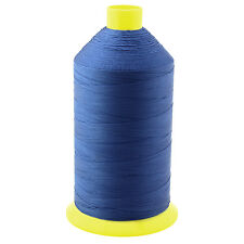 Bonded Nylon Upholstery Sewing Thread Size 69, Tex 70 - 1 Lb. Spool, 6000 Yards